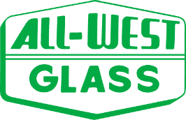 All-West Glass PNG