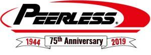 Peerless-75th-RGB