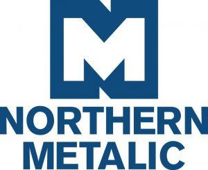 noerthern metalic