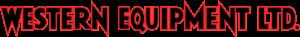Western Logo 2036x252