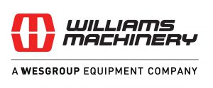 Williams_Logo_Tagline_4c